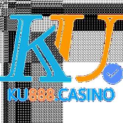 KU888-logo