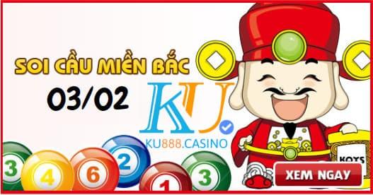 bc9098ed5242a21cfb53 1