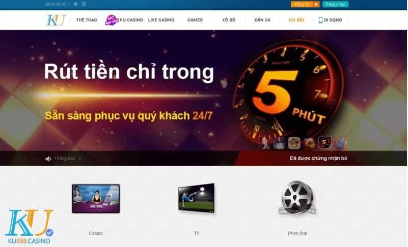 ku casino co an toan khong 4 result optimized