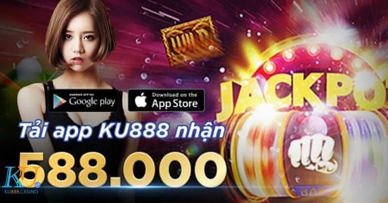 ku888 casino.vn