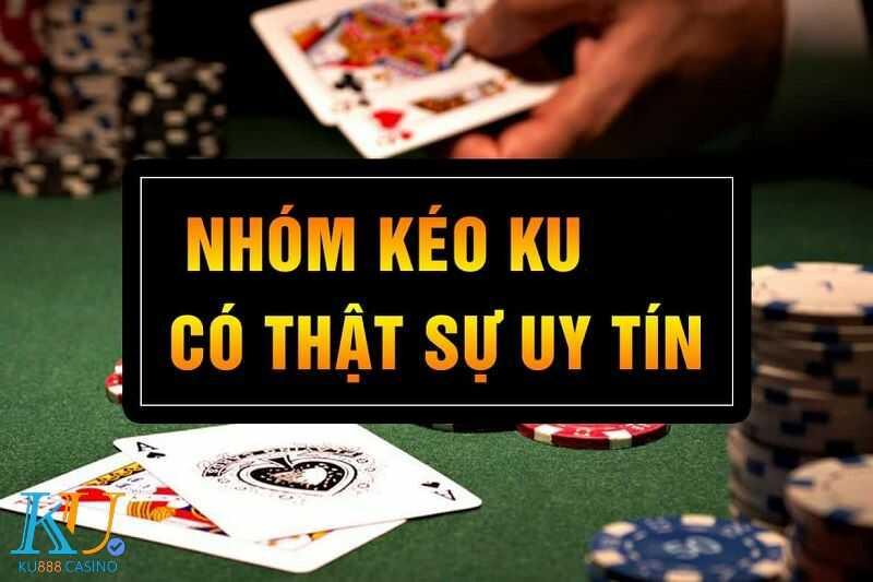 zalo ku casino