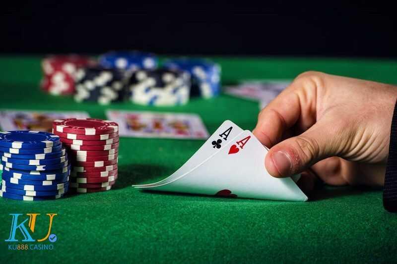 ku casino.me
