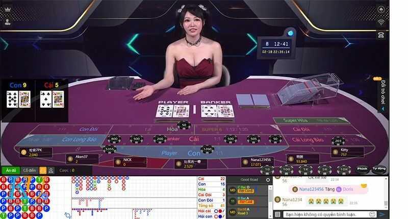 ku casino win 2 result optimized