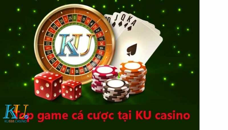 www.ku casino